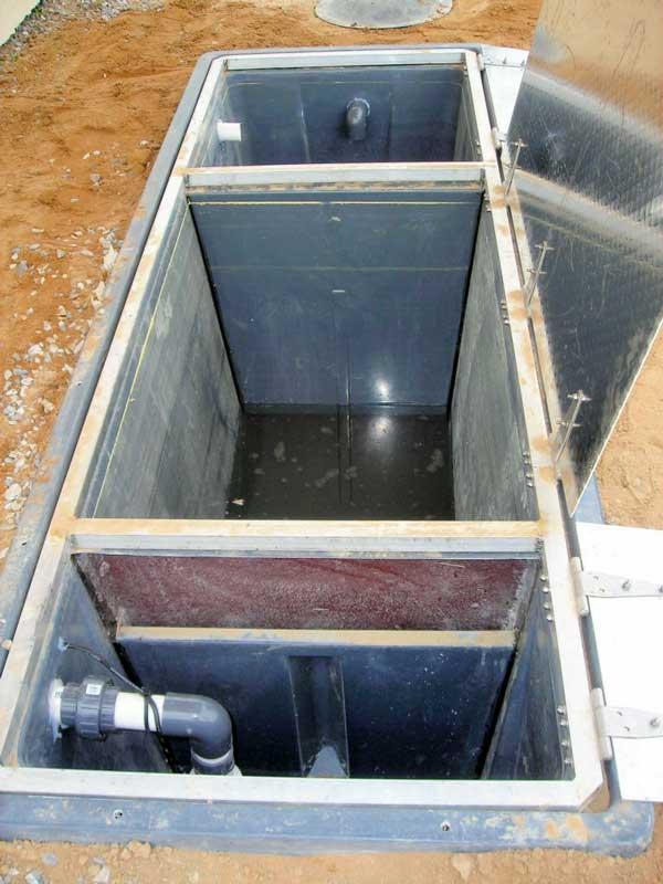 C F Plumbing Specialties Your Best Source For Your