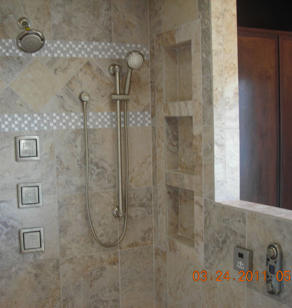 C F Plumbing Specialties Your Best Source for Your